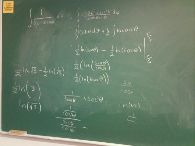 Théorème des valeurs intermédiaires (Cours, Exercices Corrigés)