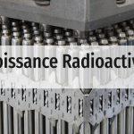 Décroissance Radioactive : Cours Précis