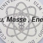 Cours Physique : Noyau, Masse  et Energie