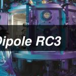 Le Dipôle RC3 : Cours Simple et Précis