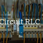 Oscillations libres d'un Circuit RLC : Cours Complet